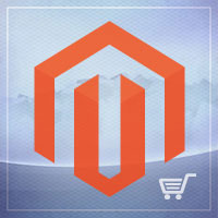 Magento Training in Dhaka