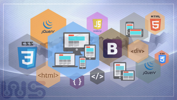 Responsive Web Design Training