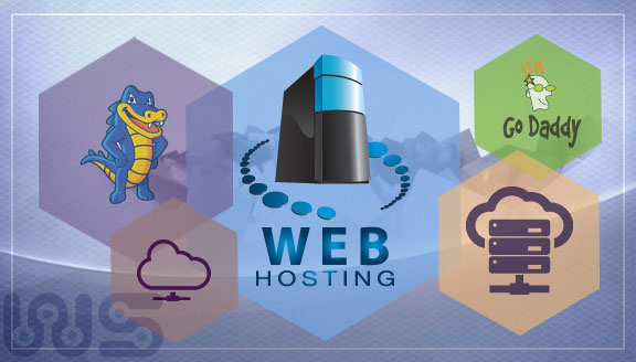 Web Hosting Bangladesh, Domain hosting company in Bangladesh
