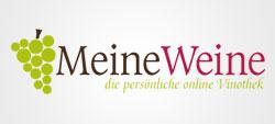 Wine eCommerce site