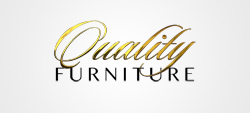 Furniture online shop