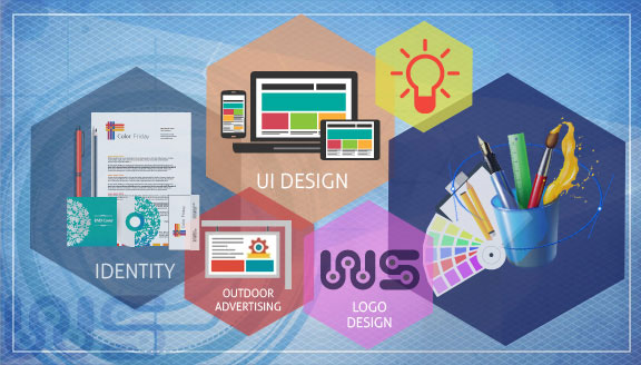 Graphics Design Service in Bangladesh