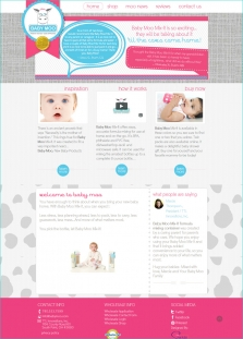 babymoo-layout
