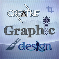 Graphics Design course in Dhaka