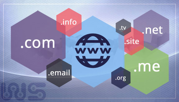 Domain registration Bangladesh