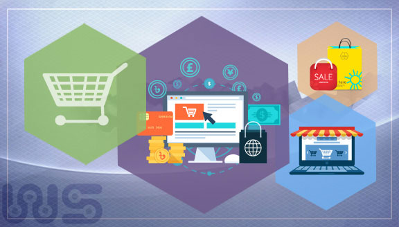 How to build an eCommerce website easily