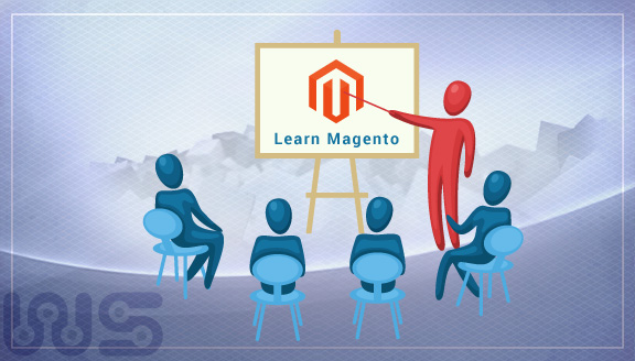 Magento Training in Dhaka | Learn Magento eCommerce Development