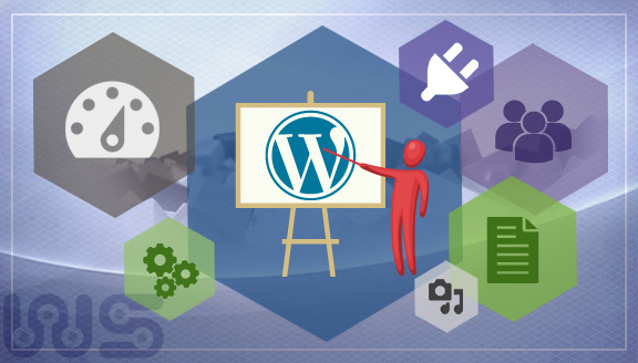 Wordpress Training in Dhaka