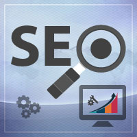 SEO training in Dhaka Bangladesh,