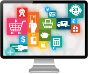 Wordpress eCommerce Development